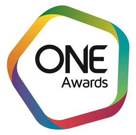 Happy Birthday - One Awards is one!