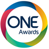 Two special celebrations at One Awards