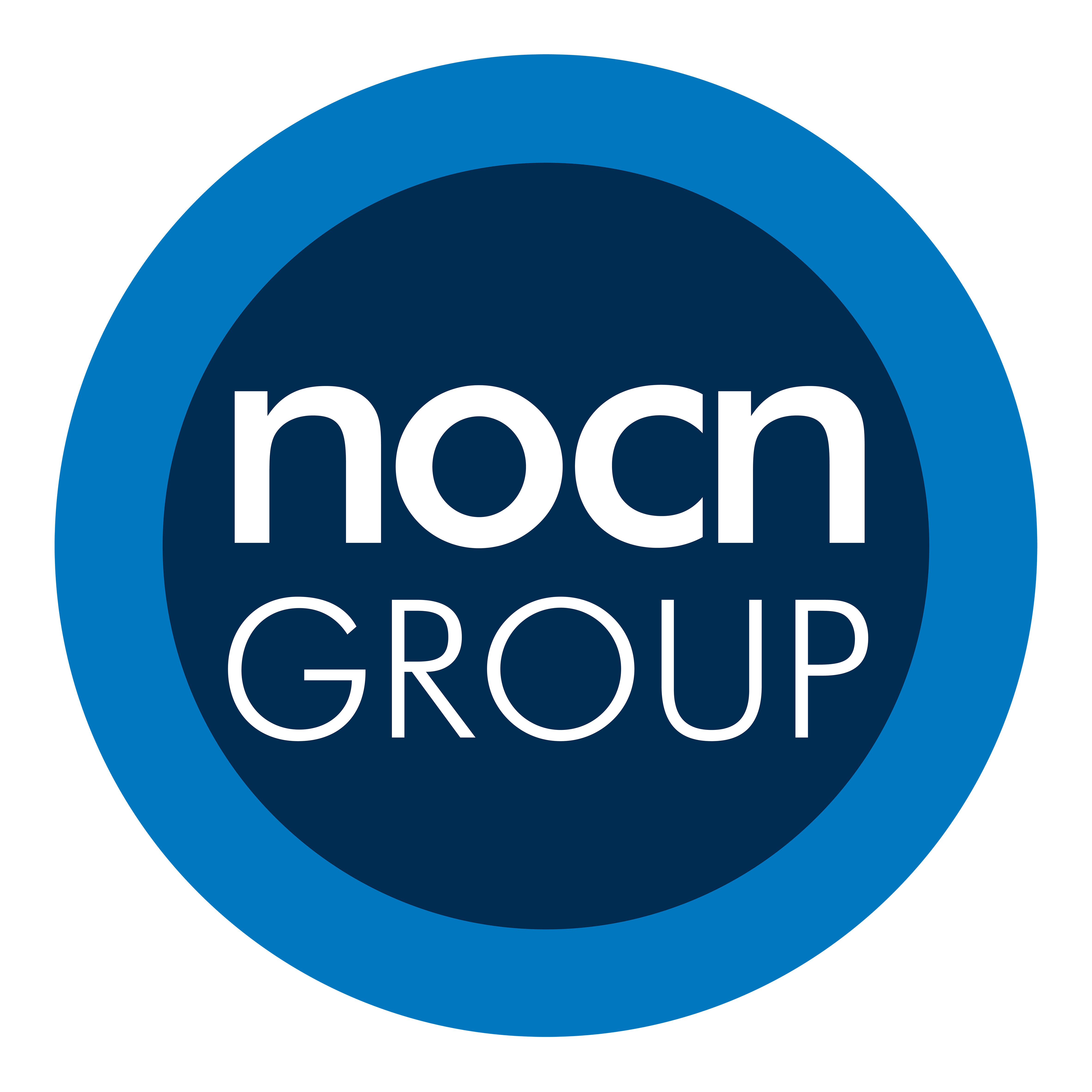 Alternative Assessment Arrangements for NOCN Qualifications 2020/21 - Updated 29 March 2021