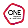 Learn About.... with One Awards Bespoke Accreditation