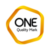 Mistura Informatics approved for the Quality Mark!