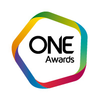 One Awards Events Newsletter